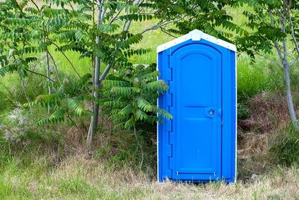 mobille wcs toiletten mieten f r events baustellen. Black Bedroom Furniture Sets. Home Design Ideas