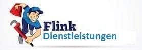 Flink Rohrreinigung Berlin